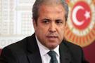 Şamil Tayyar'dan şok iddia! Büyükelçi suikastı kimin işi?