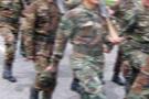 Askerlik tecilleri geri çekildi mi bakanlıktan flaş açıklama