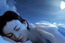 Rüyada melek görmek ne anlama gelir?
