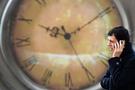 Sivas'ta mesai saatleri değişti!