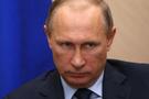 Rusya az önce ilan etti! İşte bir sonraki Suriye hamlesi