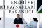 Erdoğan'dan flaş El Bab açıklaması! Tamamlanmak üzere