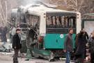PKK fabrikasyon bombaları oradan alıyor