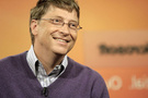 Bill Gates'e göre geleceğin en popüler 3 mesleği!