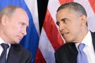 Rusya kılıçları çekti! Olay olacak ABD çıkışı