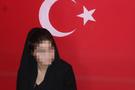 PKK'nın kaçırdığı 13 yaşındaki kız anlattı şok İngilizce detayı