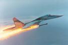 TSK'dan flaş açıklama! Rusya ilk kez orayı vurdu