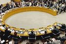 BM'den Suriye'deki ateşkesle ilgili flaş karar