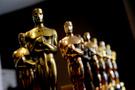 Oscar ödül törenini bu yıl bakın kim sunacak!