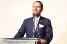 Fatih Erbakan'dan Milli Görüş iddiası