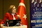 Suriyeli misafirler Gaziantep'te meslek sahibi oluyor