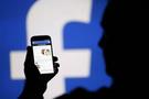 Facebook'u kapatmanıza neden olacak araştırma!