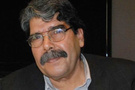 PYD lideri Müslim'den flaş Türkiye açıklaması