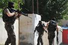 Nusaybin'de Kaymakamlık konutuna silahlı saldırı!