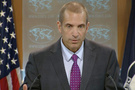 Esad'ın sözlerine ABD'den ilginç yorum