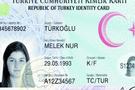 Yeni kimlik kartlarınla devrim gibi yenilik!