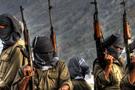 PKK'nın o saldırısının nedeni Rusya çıktı!