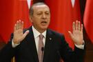 Erdoğan net konuştu: Kimse engel olamaz!