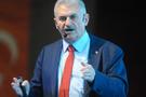İstanbul 3. havalimanı açılışı tarihi Yıldırım açıkladı