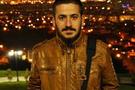 Ali İsmail Korkmaz Davası sil baştan!