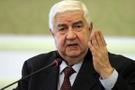Suriye'den Suudi Arabistan'a tehdit! Tabutla dönerler