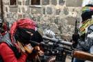 Kandil'in yeni eylemi 150 sabıkasız PKK'lı...