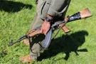 KDP'den PKK saldıracak iddiası!