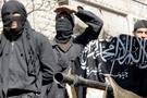 22 bin IŞİD militanının bilgileri ele geçirildi