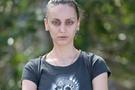 Survivor'dan elendi bombaladı Ebru Öztürk herşeyi ifşa etti