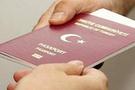 Pasaportlar değişiyor! İşte yenilerinin özellikleri