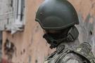 Sur'da çatışma PKK'nın üst düzey ismi öldürüldü