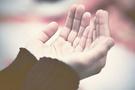 YGS öncesi okunacak dualar ve başarı getiren tesbihatlar