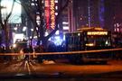 Ankara'da son dakika patlama haberi çok sayıda ölü var