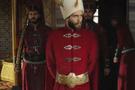 Muhteşem Yüzyıl Kösem 18. yeni bölüm fragmanı Ahmed sırrı öğreniyor