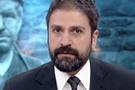 Erhan Çelik'in patlama tweeti olay oldu!