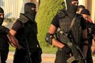 IŞİD saldırısı 13 polis yaşamını yitirdi
