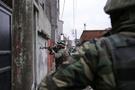Sur'da öldürülen PKK'lı kadrolu öğretmen çıktı