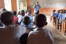 UNESCO'dan kırmızı alarm verdiren eğitim raporu