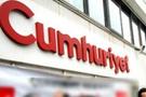 Cumhuriyet'in Sur tweetine tepki var!