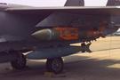 ABD'den Türkiye'ye akıllı bomba satışı