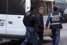 İzmir'de 19 kişiye nevruz gözaltısı