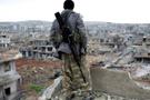 Rus generalden kritik YPG açıklaması!