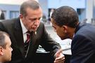 Beyaz Saray'dan Erdoğan açıklaması!