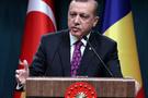 Cumhurbaşkanı Erdoğan zirveye çıkınca twitter sansürledi