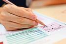 YGS 2016 sınav yerleri bugün saat kaçta açıklanacak?