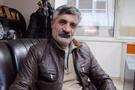 HDP yüzünden dövülen Çiyager Diyarbakır'ı terkediyor