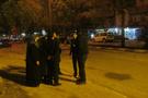Adana'da geceyarısı deprem büyüklüğü kaç oldu?