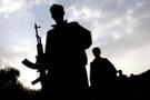Öldürülen 7 PKK'lı keskin nişancının kimliği şoke etti!