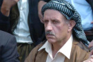 PKK'lılar yol kesip aşiret liderini vurdu!