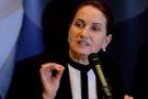 CHP'de kriz! Meral Akşener için istifa etti